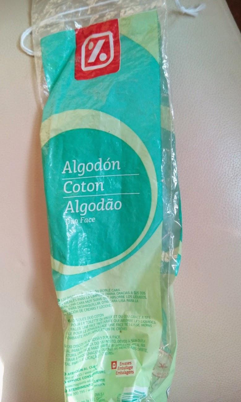 Aceite coco Cococare Iherb, es aceite de coco 100% yo lo uso como mascarilla prelavado para el pelo, también para hidratar las manos y os pies,